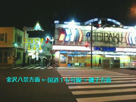 NEC_0900_20120221003735.jpg