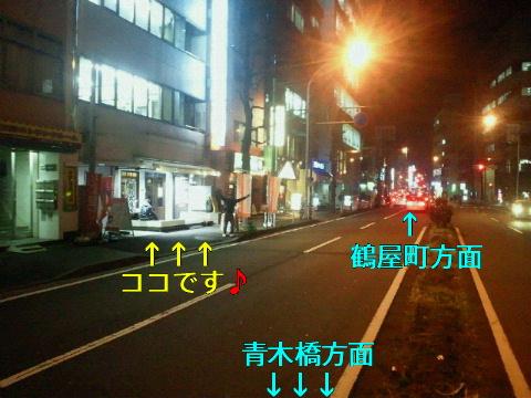 NEC_0975_20120226010730.jpg