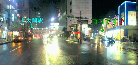 NEC_1083_20120326005227.jpg