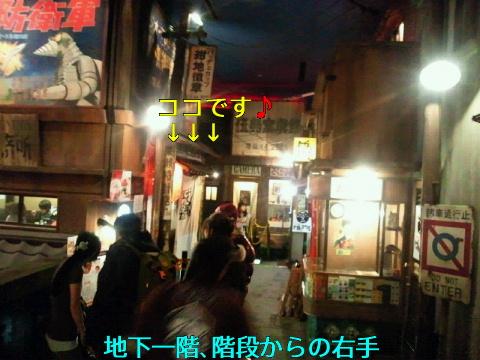 NEC_1112_20120311233059.jpg