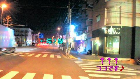 NEC_1135_20120401000507.jpg