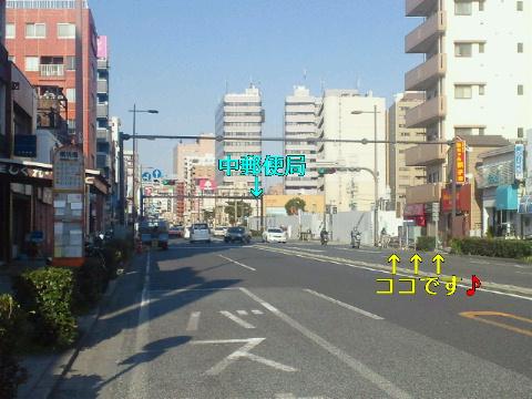 NEC_1137.jpg