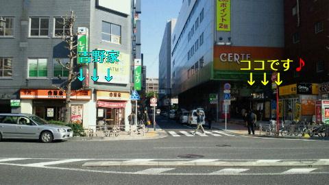 NEC_1149.jpg