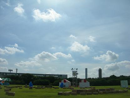 夏ロハ2011 019