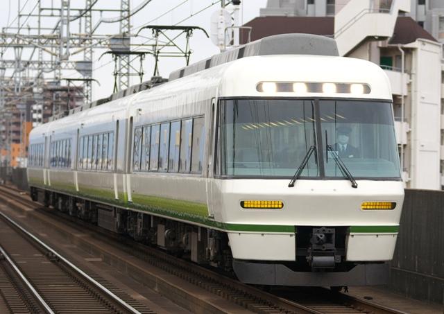 110403-kintetsu-sakura-Liner-G-2.jpg