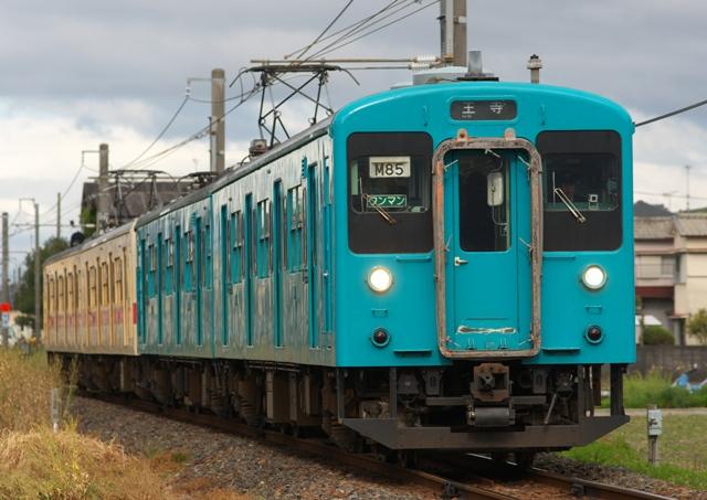 110420-JR-W-105-mix-1.jpg