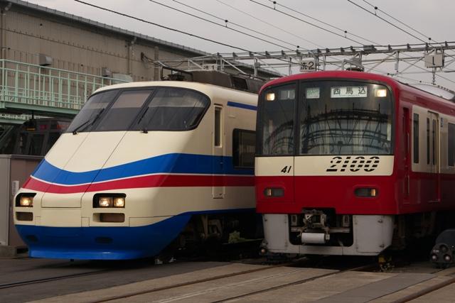 111105-AE-KQ2100-A-1.jpg