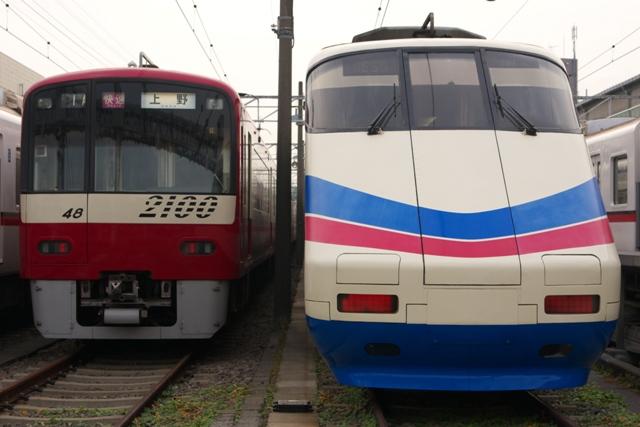 111105-AE-KQ2100-B-1.jpg