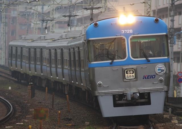 111105-keio-inogashira-HM-2-1.jpg