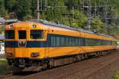 111112-kintetsu-murouguchi-sunack-4cars-1.jpg