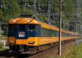 111112-kintetsu-murouguchi-sunny-8cars-1.jpg