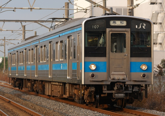 111229-JR-S-121-2crs-1.jpg