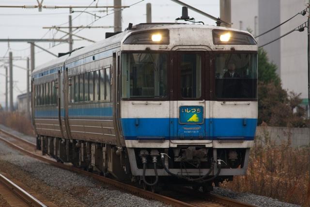 111229-JR-S-183-ishiduchu01.jpg
