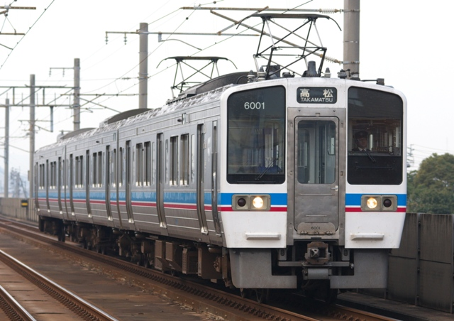 111229-JR-S-EC6000-1.jpg