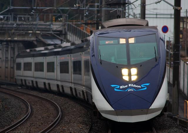 120121-keisei-AE-Blueribon-2.jpg