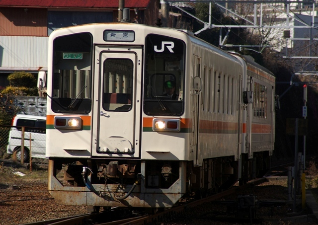 120131-JR-T-DC11-1.jpg