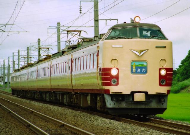 JR-E-485-tazawa-2_convert_20131118190130.jpg