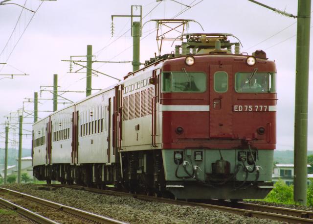 JR-E-ED75-777-PC50-1_convert_20131118190021.jpg