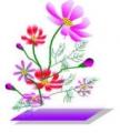 yjimage_20140924125357561.jpg