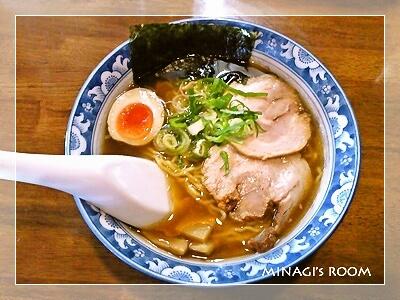 foodpic714800.jpg