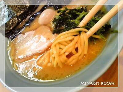 foodpic846749.jpg