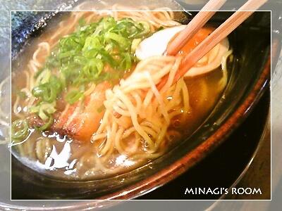 foodpic905158.jpg