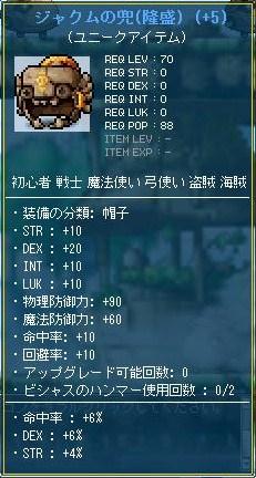 Maple110209_130348.jpg