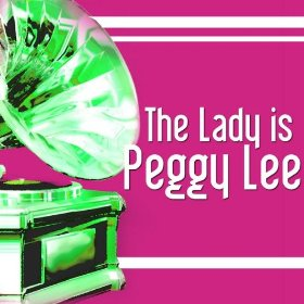 Peggy Lee(Just One More Chance)