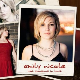 Emily Nicole(Love Walked In)