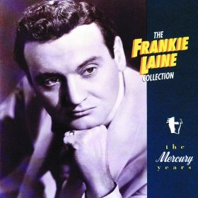 Frankie Laine(Mam'selle)