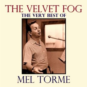 Mel Tormè(Take the