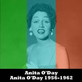 Anita O'Day(Take the