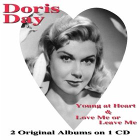 Doris Day(At Sundown)
