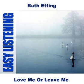 Ruth Etting(At Sundown)