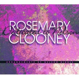 Rosemary Clooney(At Sundown)