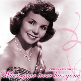 Teresa Brewer(At Sundown)