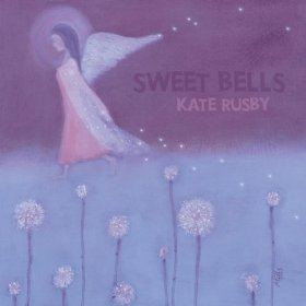 Kate Rusby(Here We Come A Wassailing)