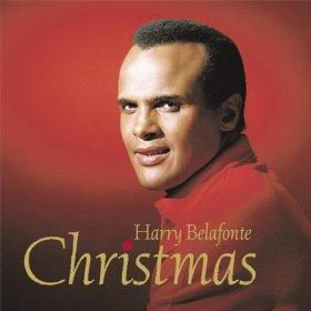 Harry Belafonte(God Rest You Merry Gentlemen)