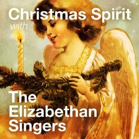 The Elizabethan Singers(God Rest You Merry Gentlemen)