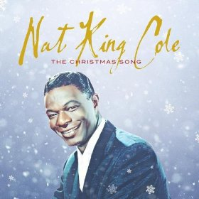Nat King Cole(Deck the Hall)