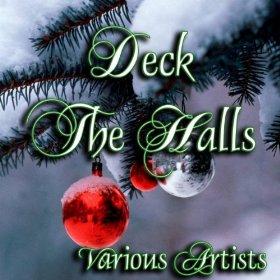 Danny Kaye(Deck the Hall)