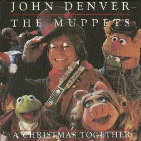 John Denver(Deck the Hall)