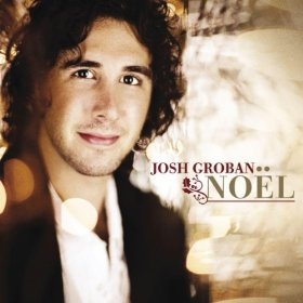 Josh Groban(What Child Is This?)