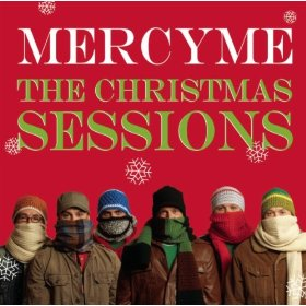 MercyMe(I Heard the Bells on Christmas Day )