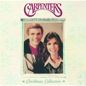 Carpenters(I Heard the Bells on Christmas Day )