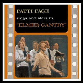 Patti Page(The Battle Hymn of the Republic)
