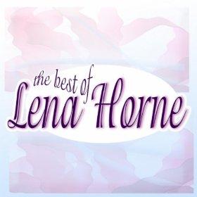 Lena Horne(Can't Help Lovin' Dat Man)