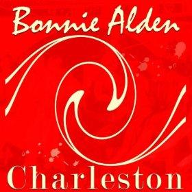 Bonnie Alden(Charleston)