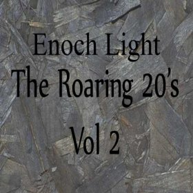 Enoch Light(Charleston)