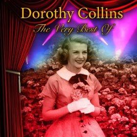 Dorothy Collins(Crazy Rhythm)